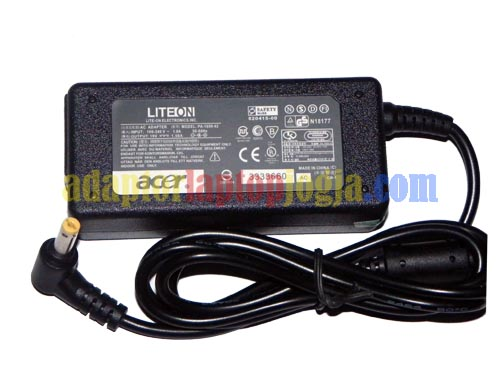 Adaptor Laptop Acer Murah Toko Charger